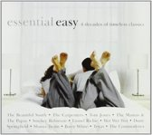 Essential Easy