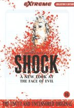 Shock (dvd)