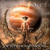 Of Jupiter & Moons -Digi-