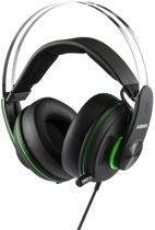 Konix - Gaming Headset - Stereo 2.0 - Xbox One - 1,2 Meter