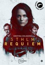 Stockholm Requiem - Seizoen 1