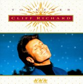 Together With Cliff Richard