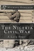 The Nigeria Civil War