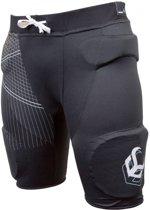 Demon Women's Flexforce Pro shorts crashpants