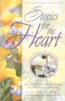 Stories for the Heart #03
