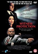 Witness Protection (dvd)