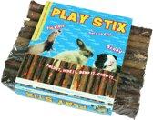 Happy Pet Playstix - Hideout - 46 x 2 x 30 cm