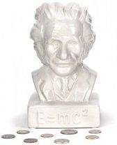 Spaarpot Einstein