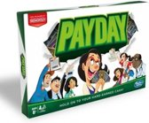 Payday /Boardgames