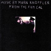 Music By Mark Knopfler From The Film Cal