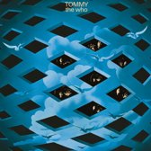 The Who - Tommy (Original Album)