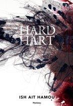 Hard hart