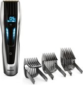 Philips HAIRCLIPPER Series 9000 tondeuse HC9450/15 scheer-, knip- en trimapparaat