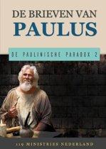 De Paulinische Paradox 2 - De brieven van Paulus