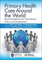an introduction to community and primary health care guzys diana petrie eileen