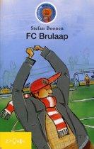 FC Brulaap