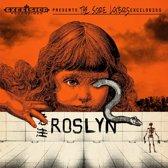 Roslyn -Lp+Cd-