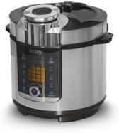 Camry CR 6408 Multicooker