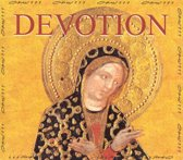 Devotion O Yesu Dolce / Ay Mi!
