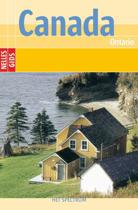 Nelles Gids Canada Ontario Quebec Atlantische Provincies
