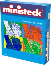 Ministeck Vrijheidsbeeld