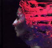 Hand Cannot Erase (Limited Editon)
