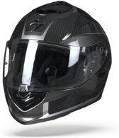 Scorpion Exo-1400 Air Carbon Esprit