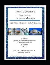 How to Become a Successful Property Manager