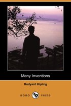 Many Inventions (Dodo Press)