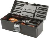 Super B Fietsgereedschap Koffer Tb-98052