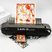 Lamineermachine,  A3 , dikte 80-150 micron, 1stuk
