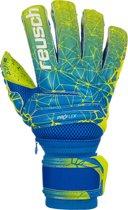 Reusch Fit Control Deluxe G3 Fusion Evolution Ortho-Tec-8 - Keepershandschoenen