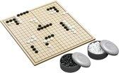 Go & Go Bang Tournament