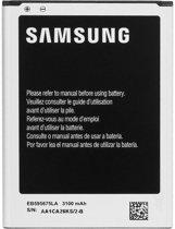 Samsung - Galaxy Note 2 originele batterij EB595675LU