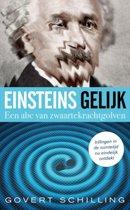 Einsteins gelijk