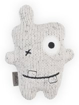 Jollein Confetti Monster Knuffel Natural