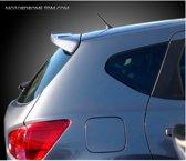 AutoStyle Dakspoiler Nissan Qashqai 2010-2013 (excl. +2) (PU)