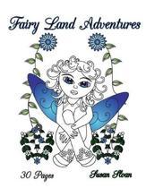 Fairy Land Adventures
