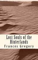 Lost Souls of the Hinterlands