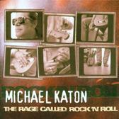 Rage Called Rock'N'Roll