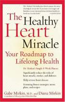 Healthy Heart Miracle