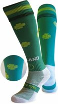 WackySox Ierland Groen 35-40