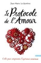 Le protocole de l'amour