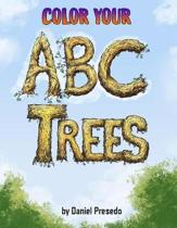 Color Your ABC Tree's