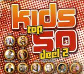 Various - Kids Top 50 - 2