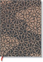 Paperblanks Hinagiku Micro Lined Journal