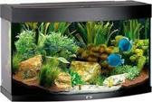 Juwel Vision Aquarium - 92x55x41 cm - 180L - Zwart