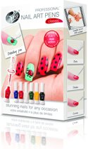 NPEN2 Professionel Nail Art Pen