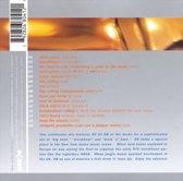 Smile Mix, Vol. 3: Breakbeat Odyssey
