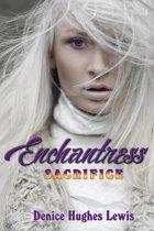 Enchantress Sacrifice